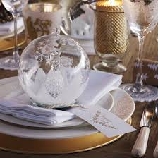 baubles decoration ideas lights card and decore