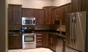 available properties hastings bid u0026 downtown center association