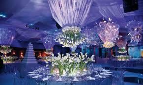 decor best decoration for wedding decorating ideas contemporary