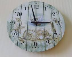 themed clocks themed clocks for your room decoration best house