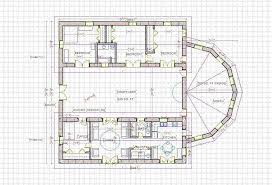 mediterranean floor plans with courtyard mediterranean floor plans central courtyard for the home