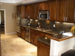 kitchen most popular kitchen paint colors cream kitchen cabinets
