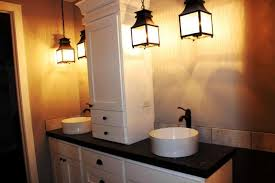 bathroom light fixtures ideas 15 bathroom lighting ideas rilane