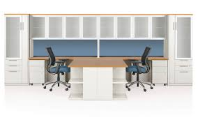 Commercial Office Furniture Desk Stylist And Luxury Modern Commercial Office Furniture Interiors