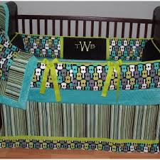 bedroom woodland themed baby boy bedding 10 images about boy
