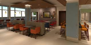 holiday inn express u0026 suites miami beach south beach hotel by ihg