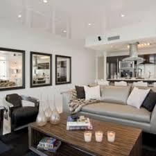 home interior ls home interior services contractors 260 crandon blvd key