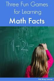 274 best math for kids images on pinterest kindergarten math