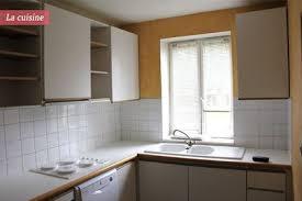 relooker cuisine formica avant après plus de 10 cuisines modernisées par les internautes