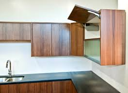 Urban Kitchen Blum - innovations from the cabinet shop build blog