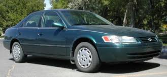 1998 toyota camry file 1998 toyota camry le jpg wikimedia commons