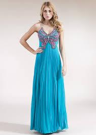 cheap maxi dresses new cheap maxi dresses for 2014 jpg