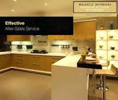 interior kitchen ideas kitchen interiors kliisc com
