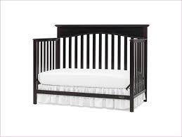 Freeport Convertible Crib Contvertible Cribs Acrylic Country Silver Upholstered Graco