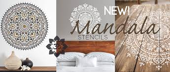 wall painting stencils wall stencils furniture stencil designs