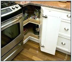 corner cabinet door hinges bifold cabinet door hinges dobroeutro