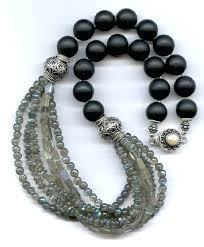 necklace designs with beads images Bead jewelry peanut bead necklace hero bead jewelry designs free jpg