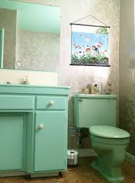retro pink bathroom ideas mint green bathroom interior design ideas mint green bathroom