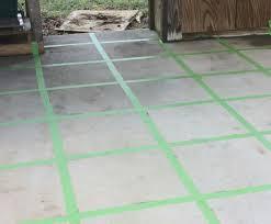 faux tile flooring flooring designs