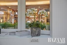 marina home interiors marina home dresses house of bazaar 2016