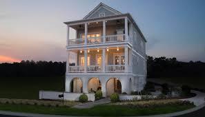 vickery new homes and townhomes ga john wieland