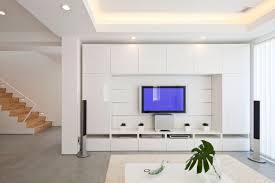 home trend design appealing seeking balance and tranquility modern zen design house