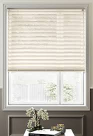 Alabaster Blinds Venetian Blinds From Irelands Leading Online Made To Measure Supplier