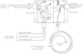links to pages at heatersplus com and chromalox heater wiring
