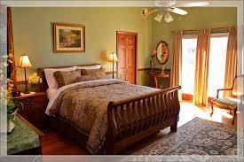 Royal Bed Frame Royal Oak Dove Nest Bed And Breakfast