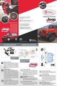 mobiletech ventura technology vt jeepwglrcam 01 2007 2017 jeep
