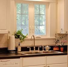 Popular Kitchen Lighting Lighting Kitchen Sink Kitchen Windigoturbines Houzz Kitchen