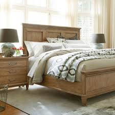 Bedroom Furniture Discounts Com Universal Furniture By Bedroomfurniturediscounts Com
