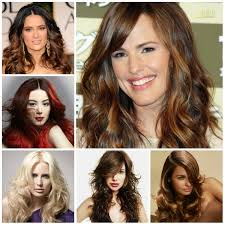 popular hairstyles 2016 long hair layered feathered hairstyles trendy hairstyles for long medium and
