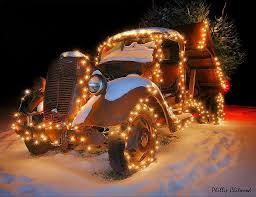 53 best christmas rides images on pinterest christmas lights