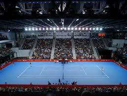 opel iran 2017 quebec city wta tennis