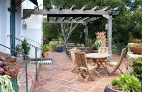 Free Wooden Deck Design Software by Deck With Pergola Designs Deck Pergola Design Software Free