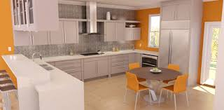 Nickel Pendant Lighting Kitchen Appliances Kitchen G With Orange Kitchen Paint Also Backless