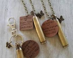 keepsake keychains keepsake keychains etsy
