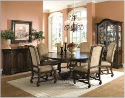 modern centerpieces for dining table table centerpieces dining room best 20 dining room centerpiece