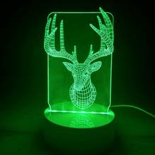 Christmas Table Decorations With Deer by Popular Deer Tables Buy Cheap Deer Tables Lots From China Deer