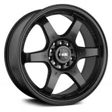 pontiac g6 rims u0026 custom wheels carid com