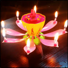 sparkler candles musical birthday candle sparkler candles wedding candles sparkling