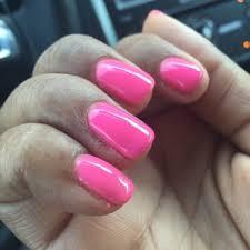 pink and white nail spa 13 photos u0026 36 reviews nail salons