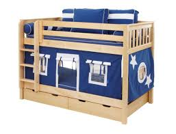 bedroom futon bunk bed bunk beds for sale cheap bunk beds at