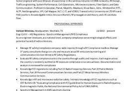 Verizon Resume Modern Hero Essay Example Resume Katy Texas Two Column Resume