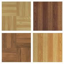 Vinyl Flooring That Looks Like Ceramic Tile Sticky Floor Tiles