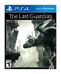 where are the amazon black friday gaming consoles amazon com the last guardian playstation 4 sony interactive