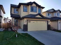 luxury homes edmonton silver berry edmonton real estate listings for sale