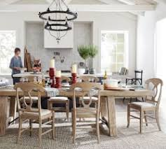 pottery barn kitchen furniture kitchen furniture pottery barn