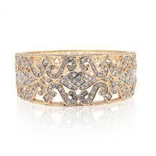 bridal bracelet gold images Bridal wedding bracelets gold roman french jpg